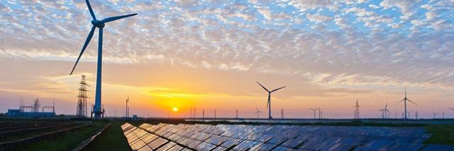 electricity-1330214_1280-le-cout-de-lelectricite-solaire-et-eolienne-sera-plus-que-divise-par-2-en-10-ans-ban